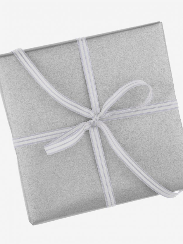 geschenkband-gewebt-weiss-weiss-gestreift-hochwertig