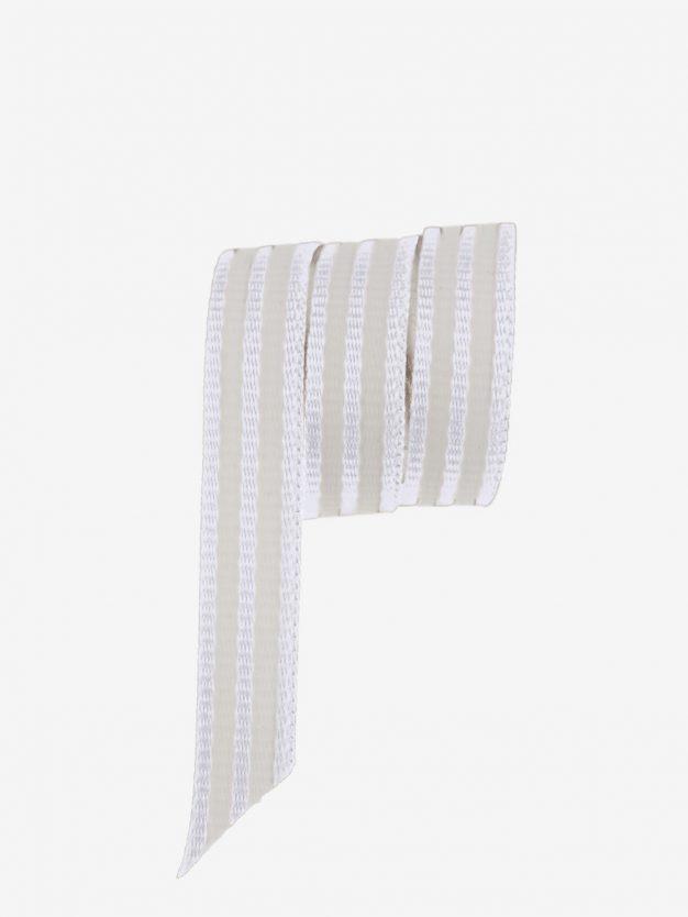 modernes-geschenkband-gewebt-weiss-weiss-gestreift-hochwertig