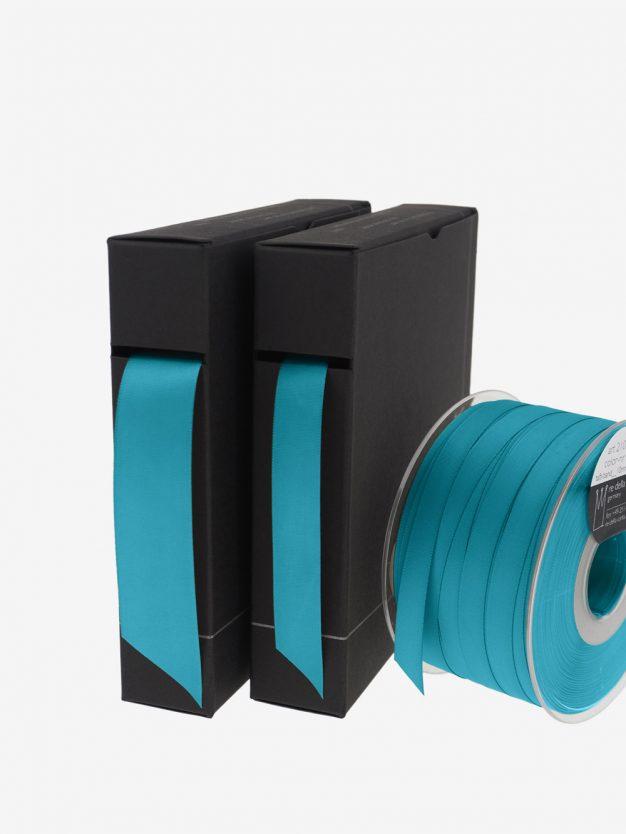 taftband-gewebt-dunkeltuerkis-hochwertig