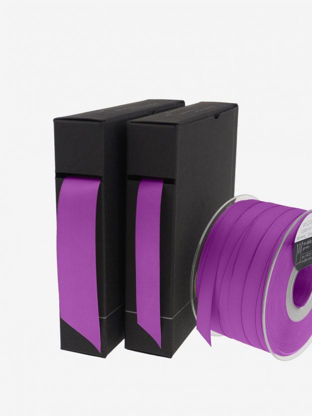 taftband-gewebt-flieder-hochwertig