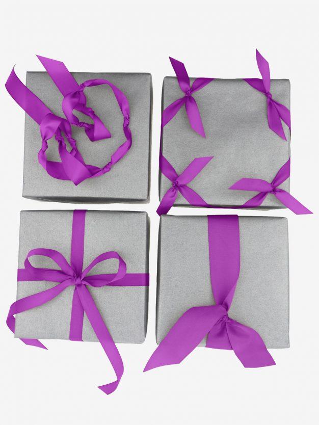 schleifen-geschenkbaender-flieder-hochwertig