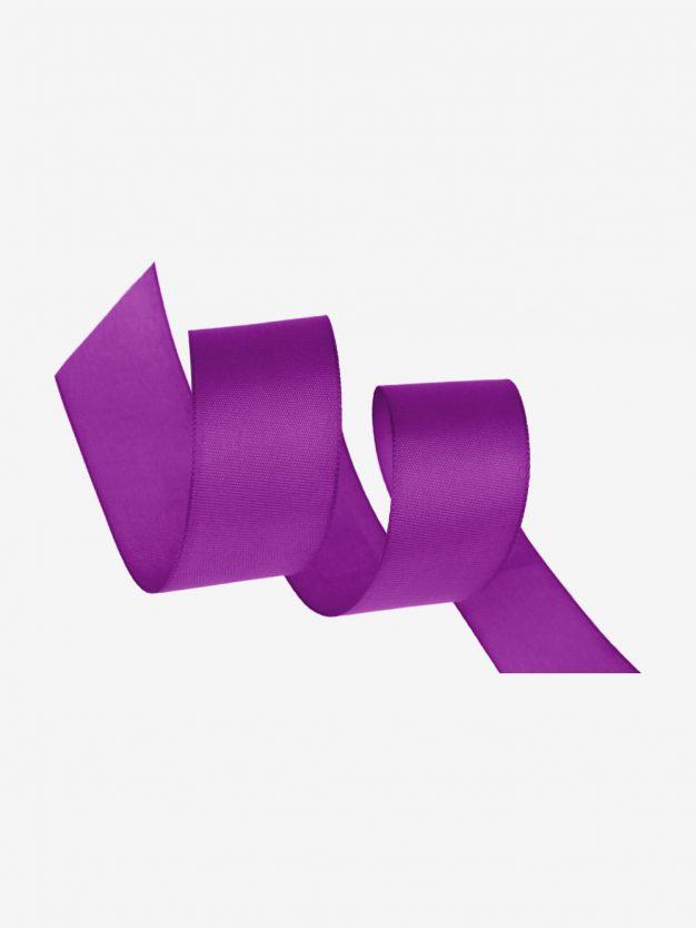 geschenkband-gewebt-flieder-hochwertig