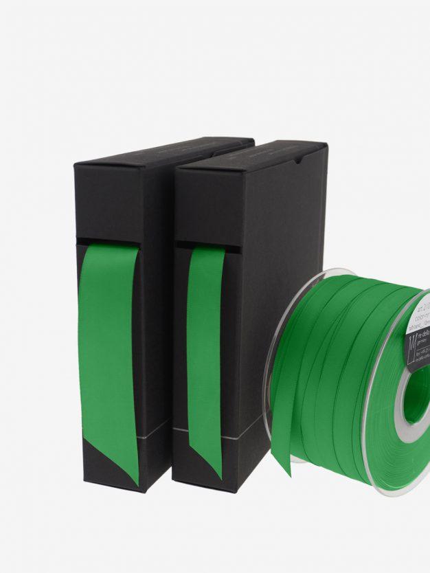 taftband-gewebt-gras-gruen-hochwertig