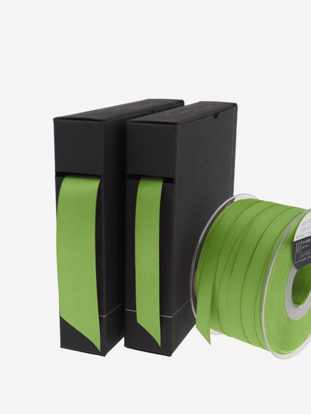 taftband-gewebt-maigruen-hochwertig