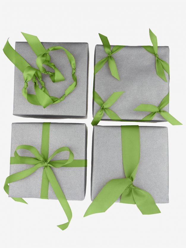 schleifen-geschenkbaender-hellgruen-hochwertig