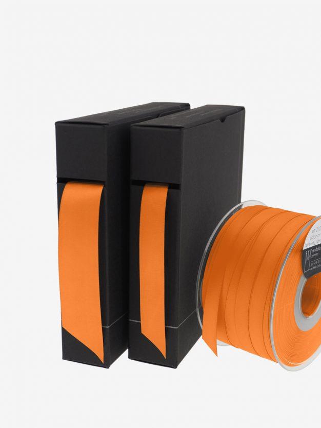 taftband-gewebt-orange-hochwertig