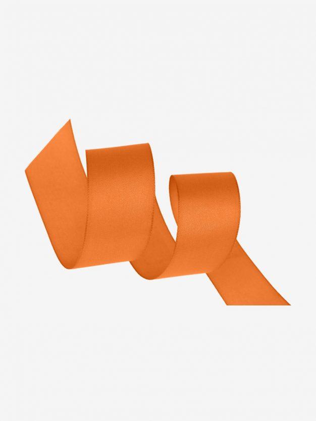 geschenkband-gewebt-orange-hochwertig