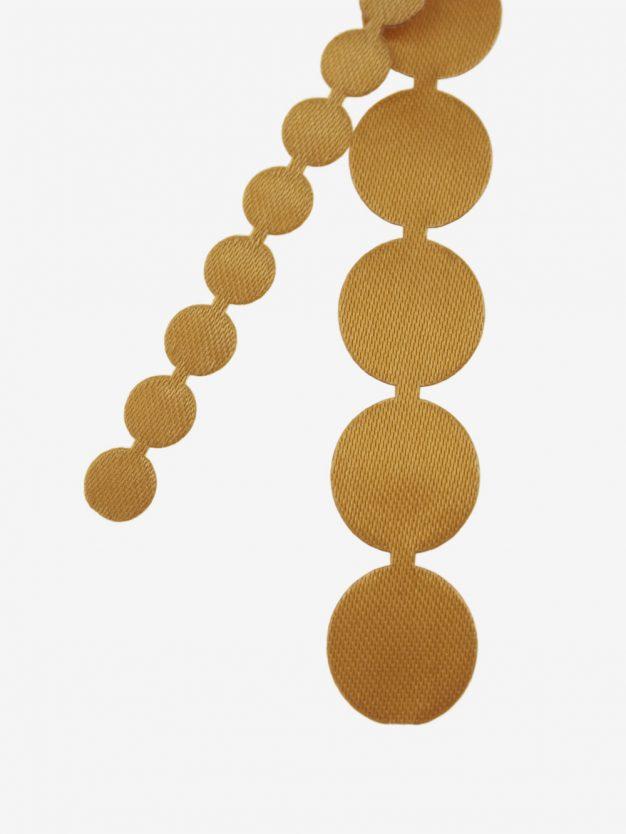 dekoband-perlen-gold-weihnachten