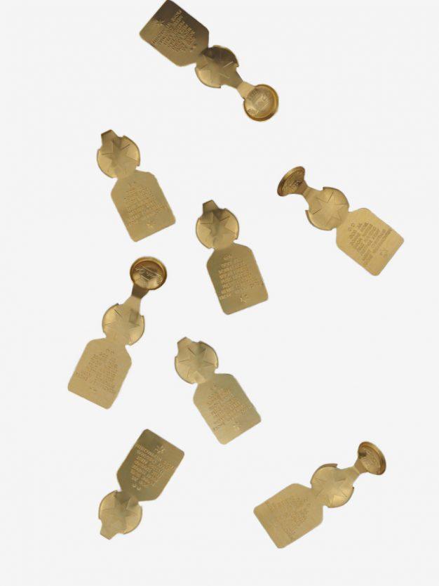 weihnachtssiegel-gepraegt-gold