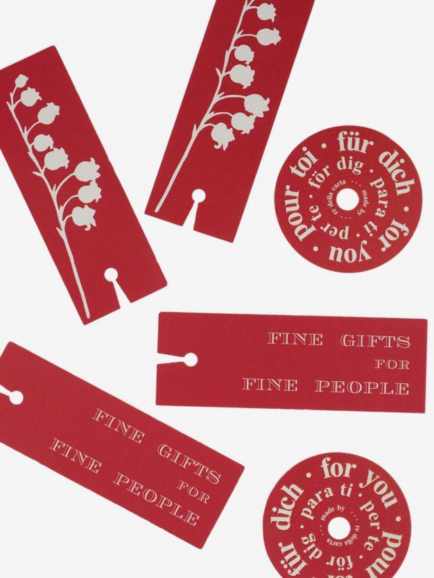 geschenkanhaenger-fine-gifts-rot