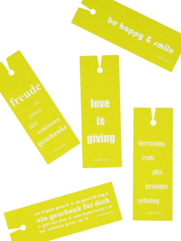 geschenkanhaenger-neon-gelb-kreativ