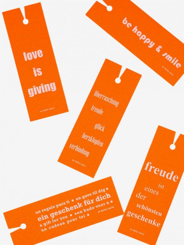 geschenkanhaenger-neon-orange-kreativ