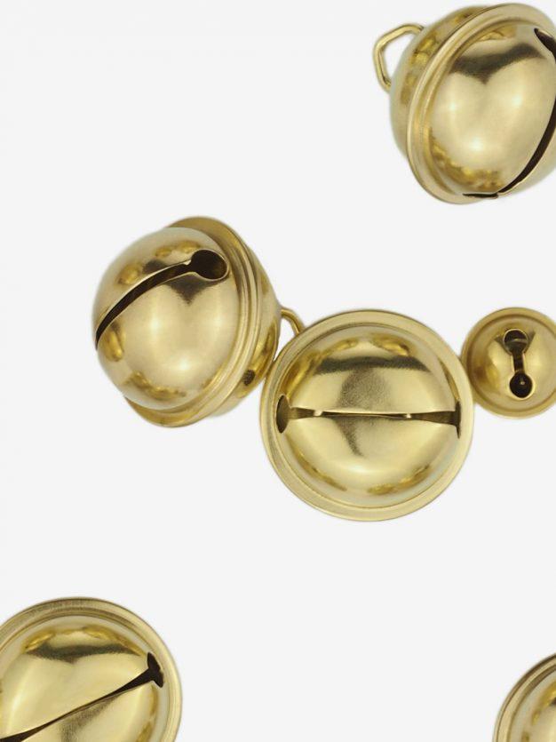 weihnachtsdeko-gloeckchen-gold-gross-geschenke