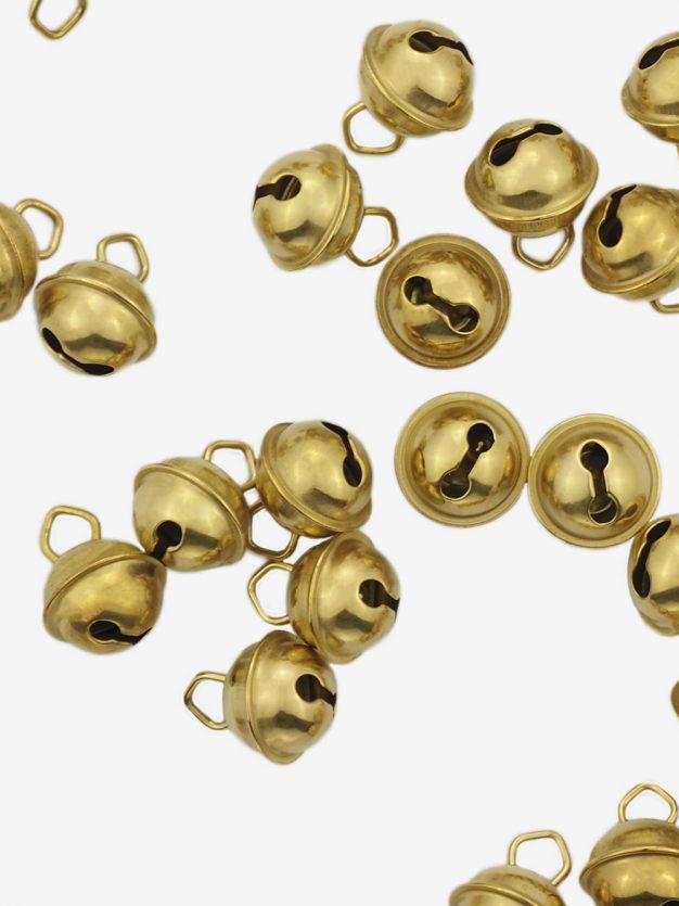 weihnachtsdeko-gloeckchen-gold-klein-geschenke