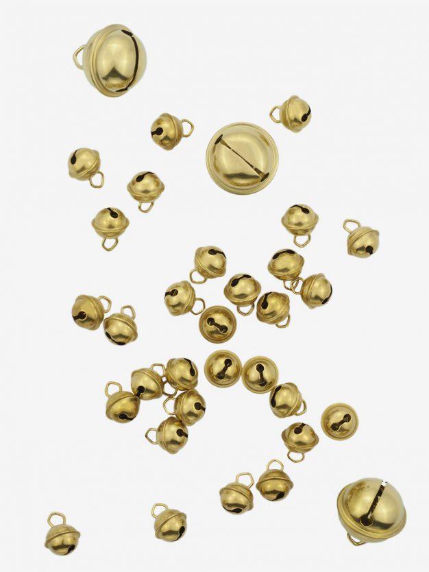 weihnachtsgloeckchen-gold-klein-geschenkverpackung