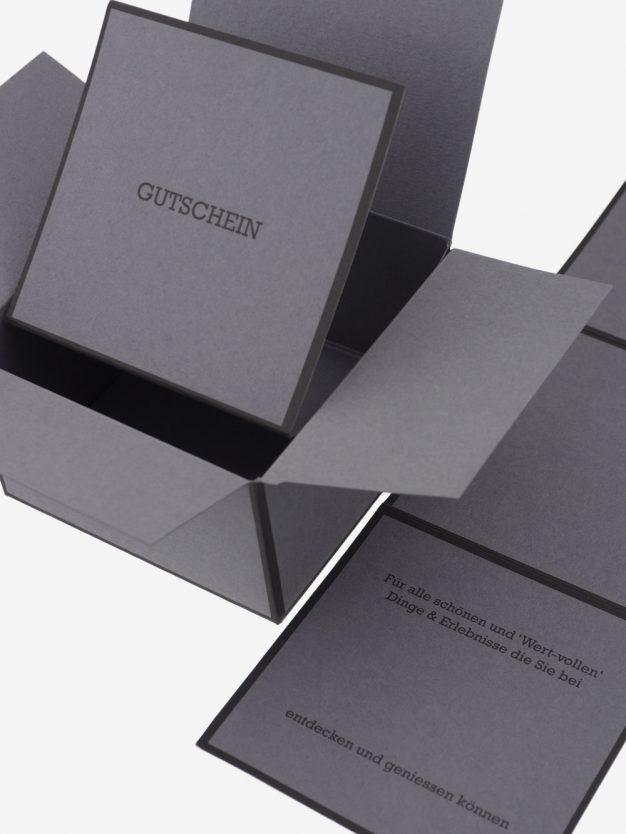 gutscheinschachtel-gutscheinkarte-box-hochwertig-grau