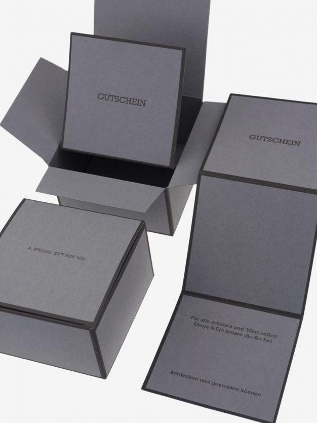 gutscheinbox-gutscheinkarte-hochwertig-anthrazit
