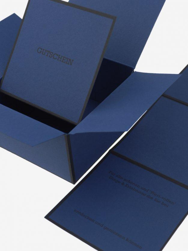 gutscheinschachtel-gutscheinkarte-box-hochwertig-dunkelblau