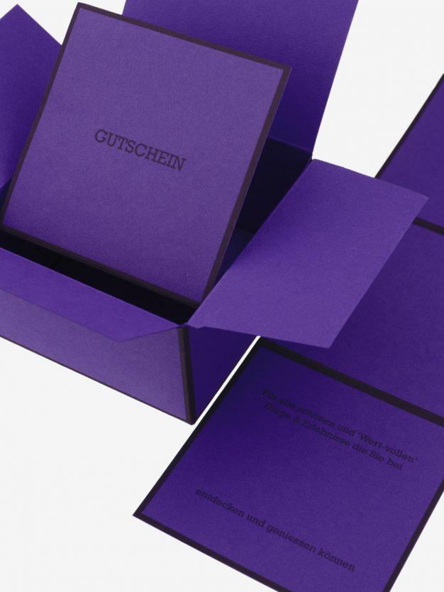 gutscheinschachtel-gutscheinkarte-box-hochwertig-lila