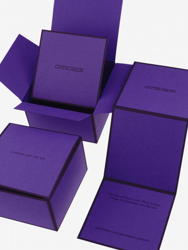 gutscheinbox-gutscheinkarte-hochwertig-lila