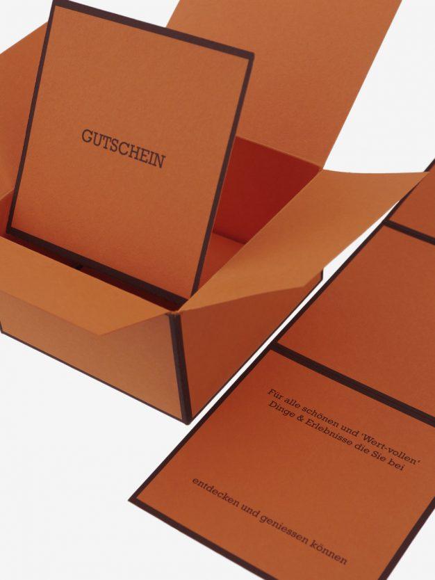 gutscheinschachtel-gutscheinkarte-box-hochwertig-orange