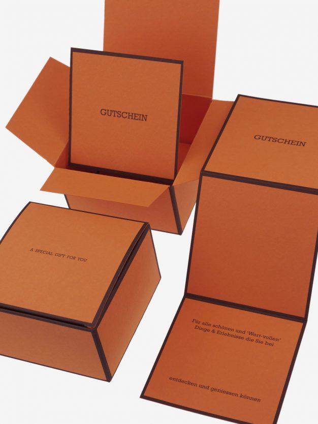 gutscheinbox-gutscheinkarte-hochwertig-orange