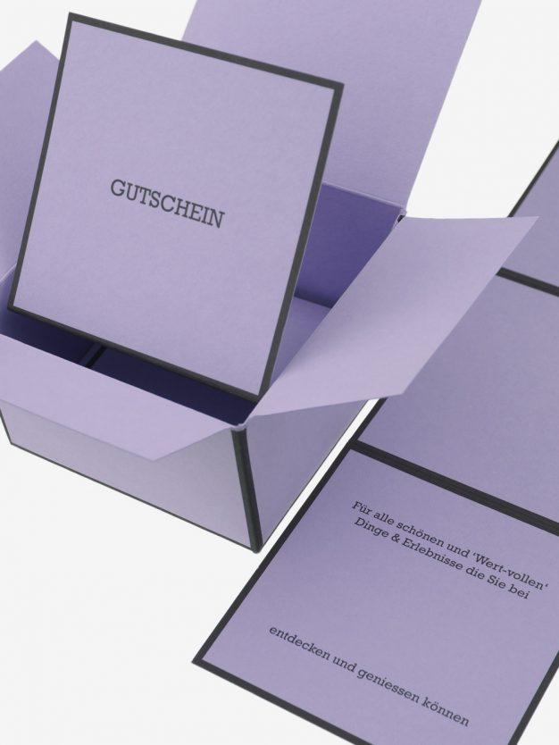 gutscheinschachtel-gutscheinkarte-box-hochwertig-veilchen