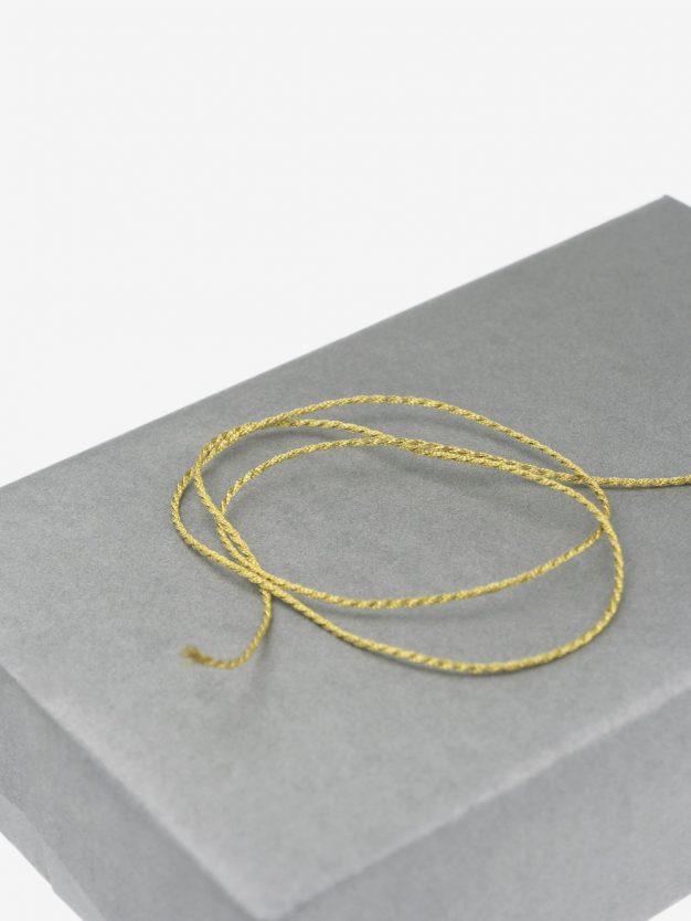 kordel-gedreht-gold-weihnachten-verpacken