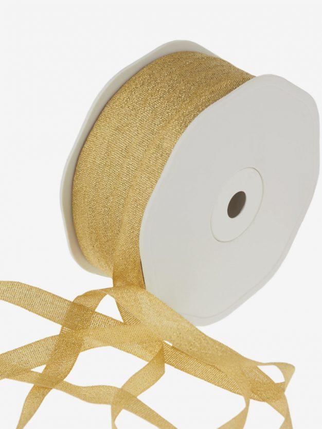 lurex-geschenkband-weihnachten-gold