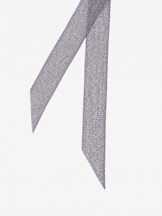 lurexband-weihnachten-silber-geschenkverpackung-edel