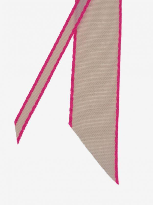 geschenkband-natur-webkante-neonpink-kreativ