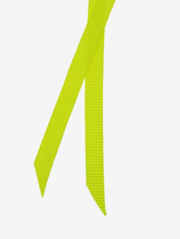 ripsband-neongelb-einlassbaender-aussergewoehnlich