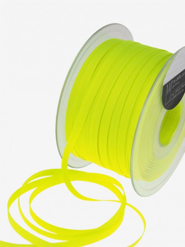 neon-geschenkband-gelb-kreativ-aussergewoehnlich