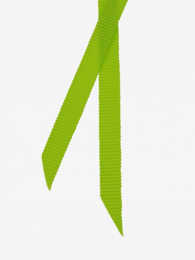 ripsband-neongruen-einlassbaender-aussergewoehnlich