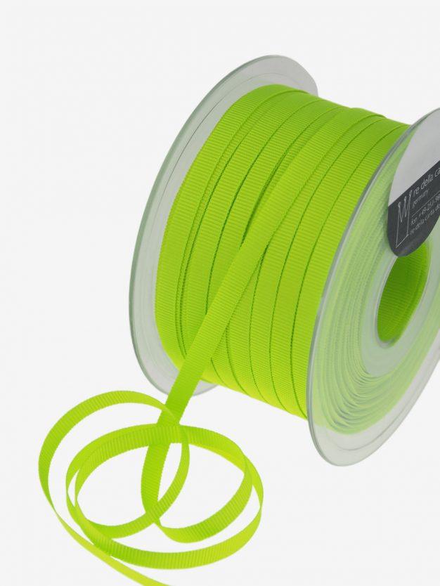 neon-geschenkband-gruen-kreativ-aussergewoehnlich