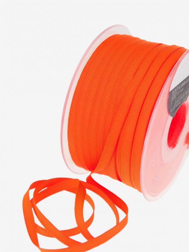 neon-geschenkband-orange-kreativ-aussergewoehnlich