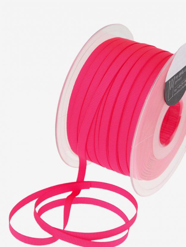 neon-geschenkband-pink-kreativ-aussergewoehnlich