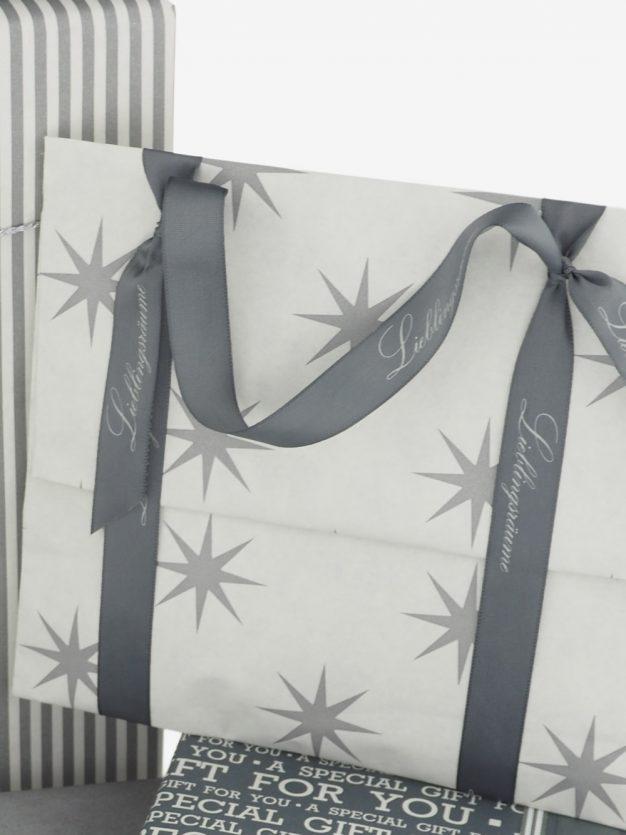 logoband-grau-hochwertig-gewebt