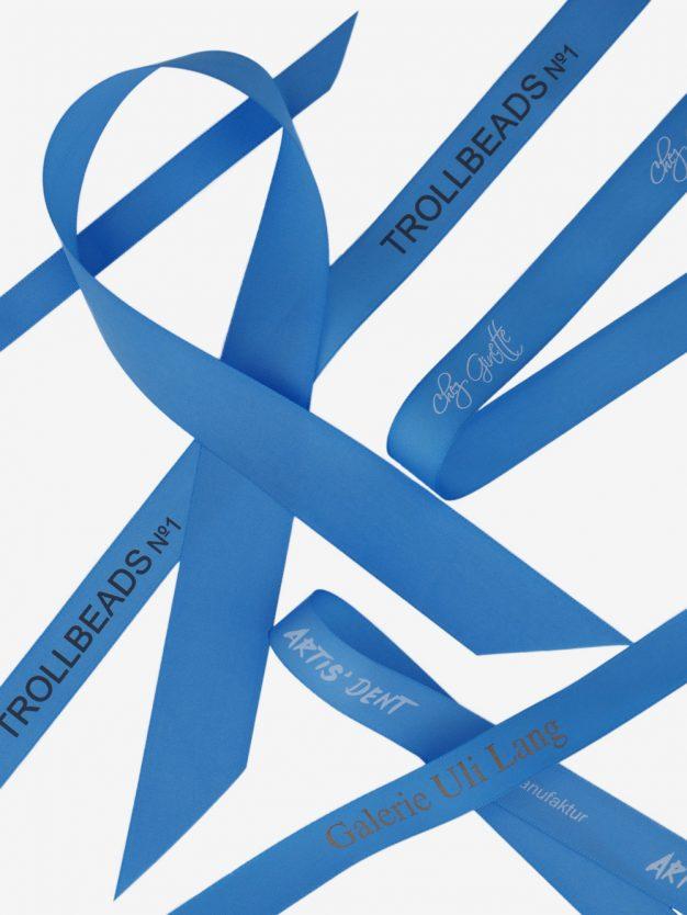 taftband-bedruckt-blau-hochwertig