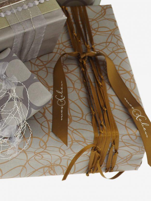 logoband-bronze-hochwertig-gewebt