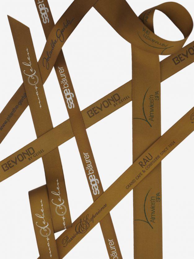 taftband-bedruckt-bronze-hochwertig