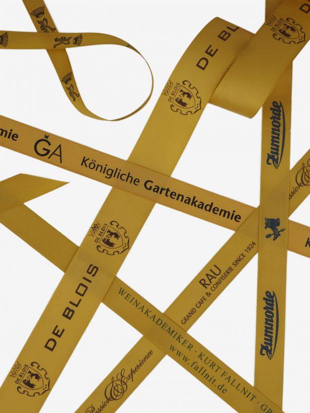 taftband-bedruckt-gold-hochwertig