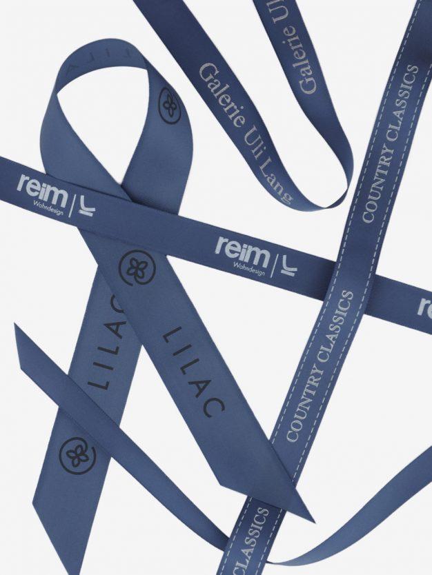 taftband-bedruckt-graublau-hochwertig