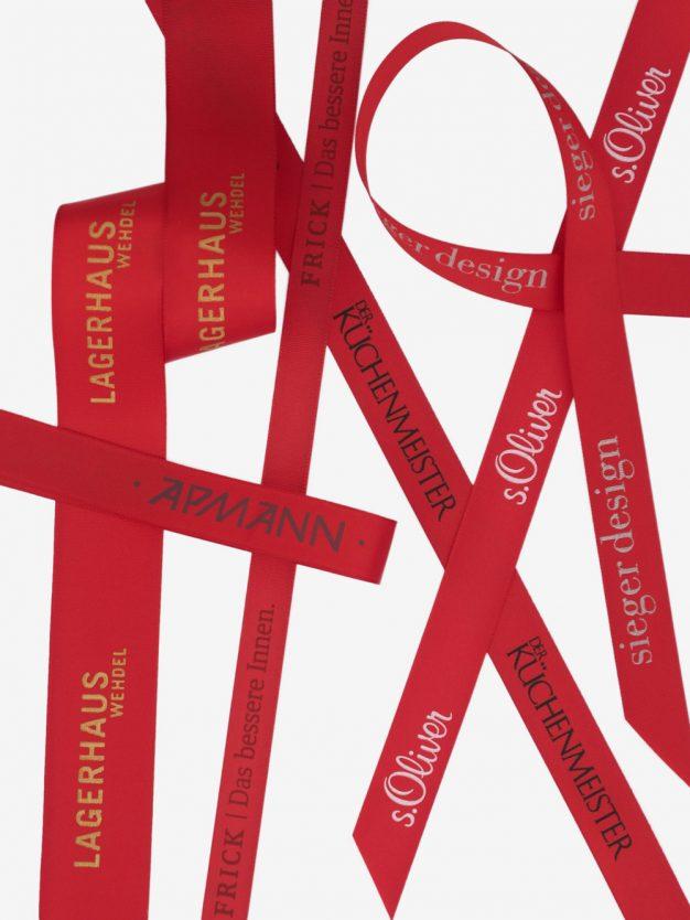 taftband-bedruckt-rot-hochwertig