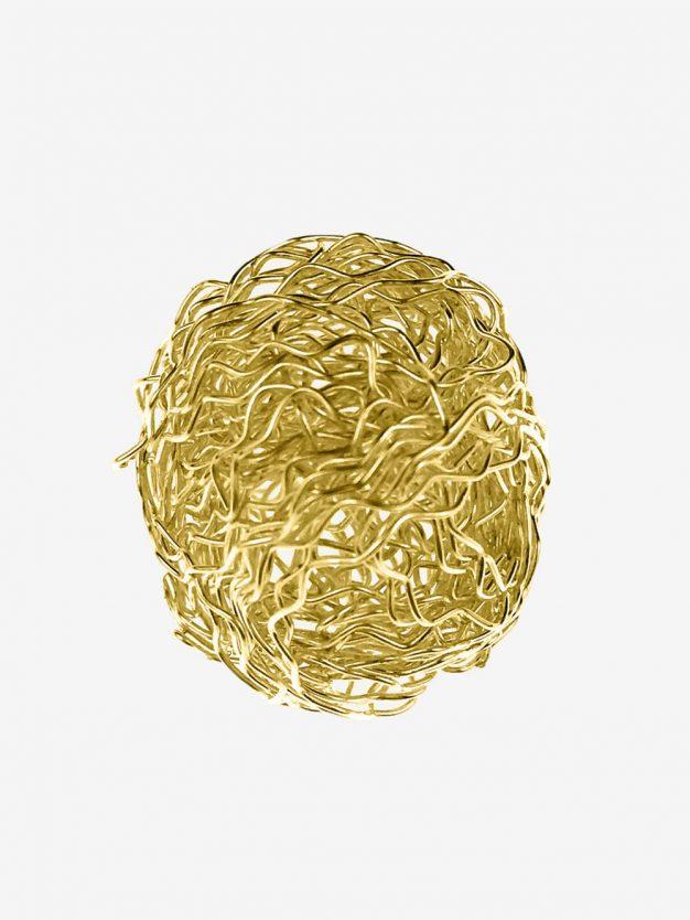 bouillondraht-gewellt-gold-kugel-geschenkverpackung