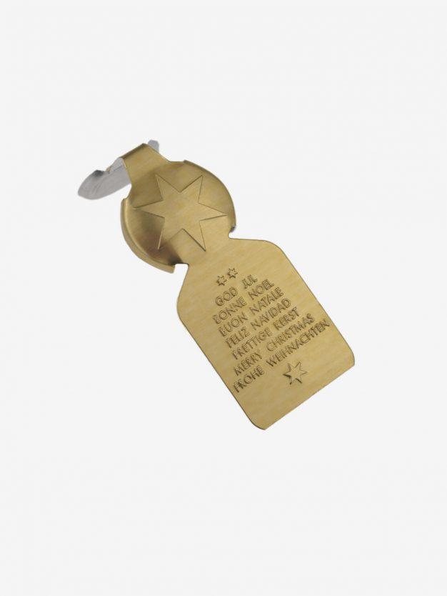 geschenkanhaenger-clip-siegel-gold