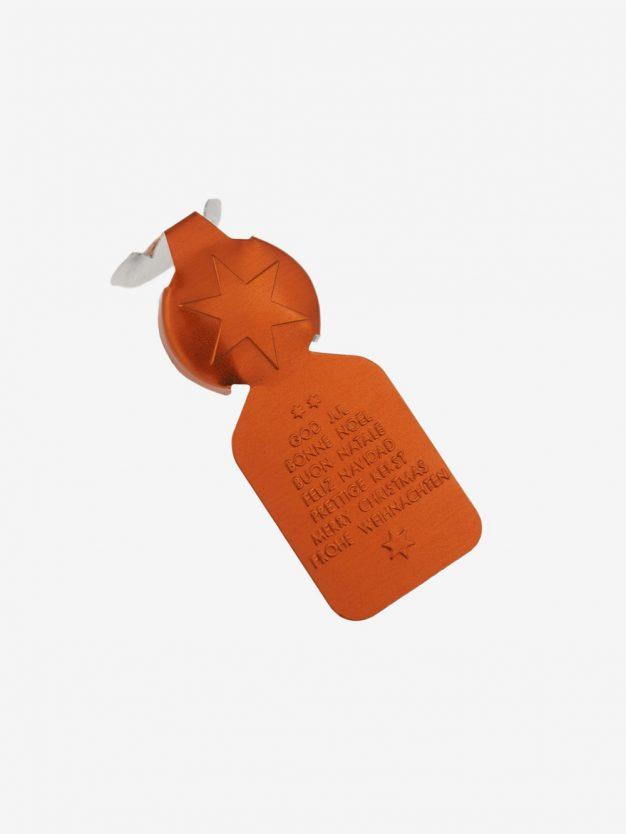 geschenkanhaenger-clip-siegel-orange