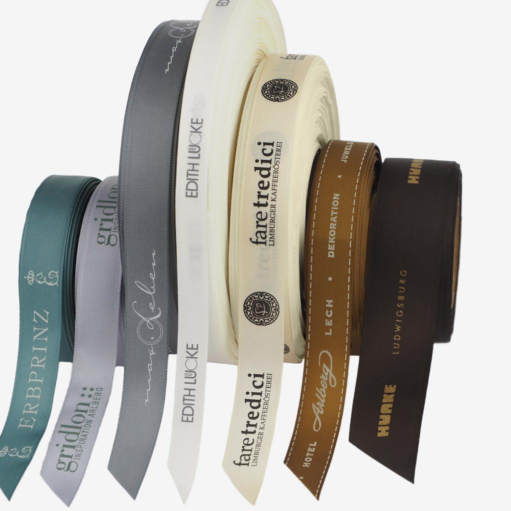 label-geschenkband-viele-farben-individuell-edel-hochwertig