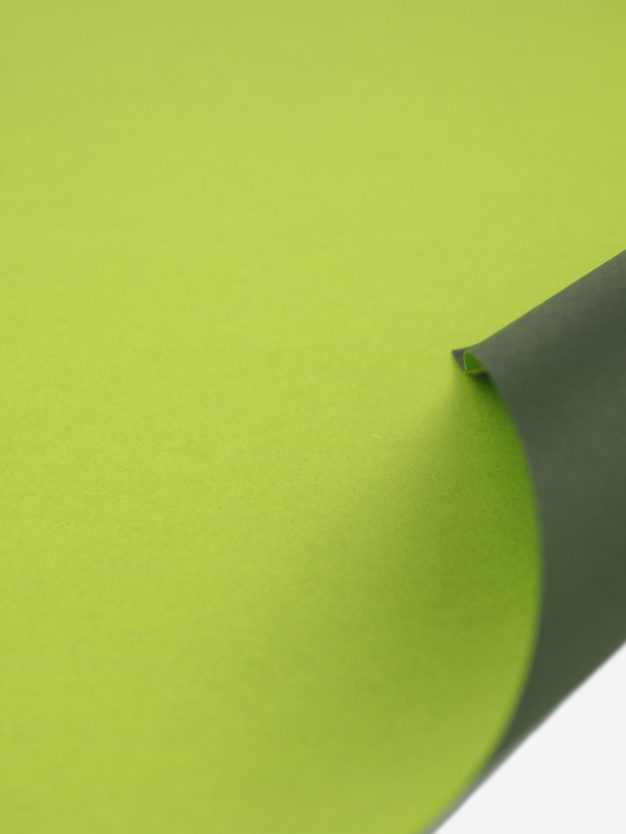 geschenkpapierbogen-maigruen-uni