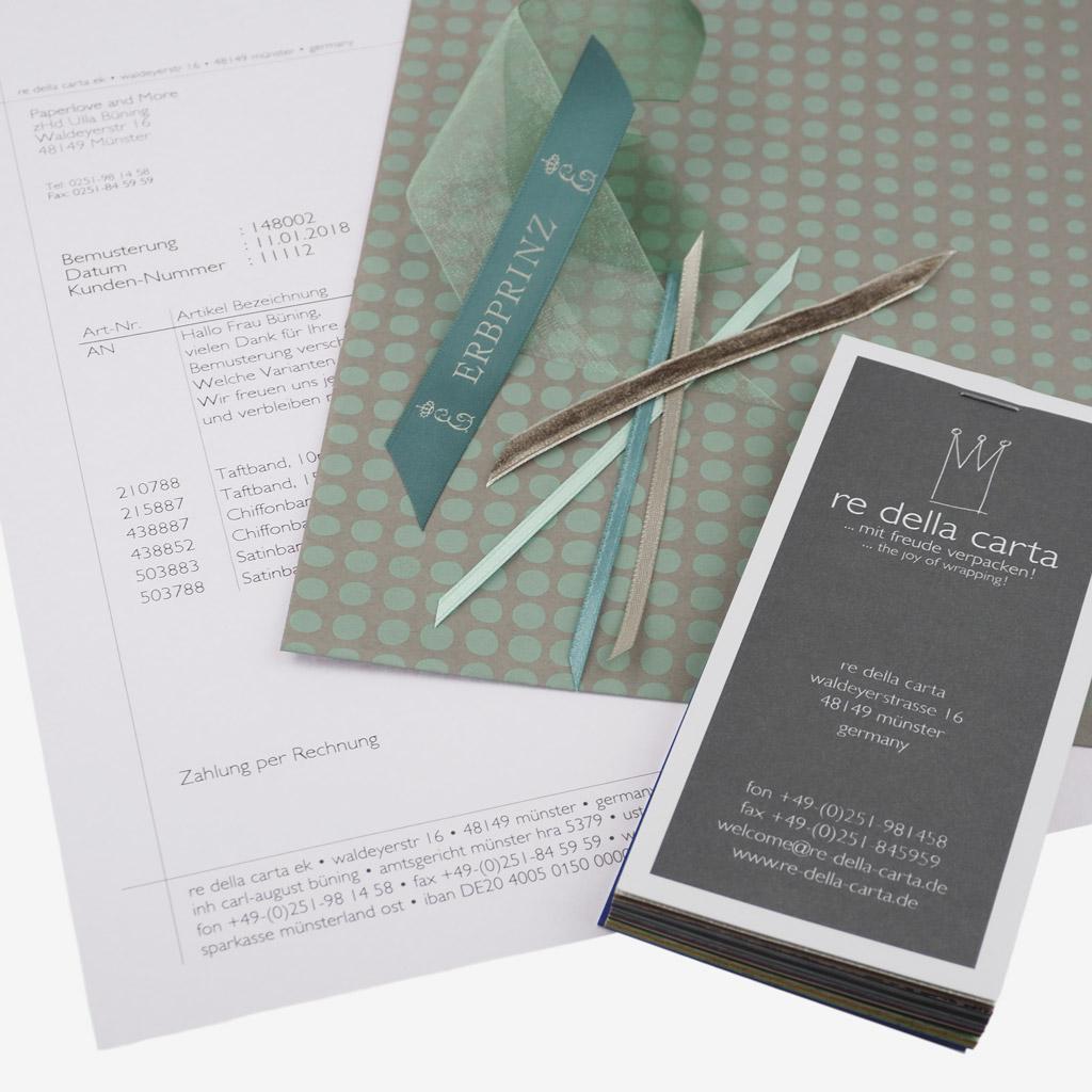 geschenkpapier-geschenkbaender-muster